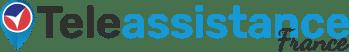 Téléassistance France Logo